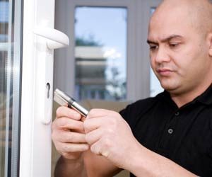 Atlanta Affordable Locksmith Atlanta, GA 404-965-1119