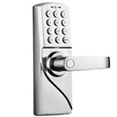 Atlanta Affordable Locksmith, Atlanta, GA 404-965-1119